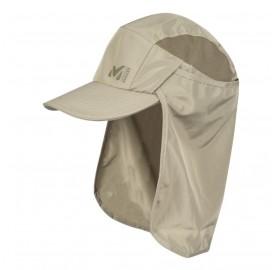 MILLET Casquette protection nuque TREKKER CAP