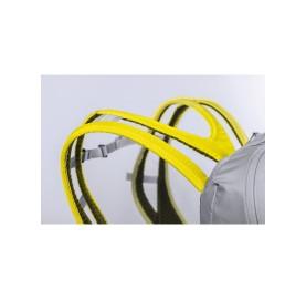 MTN TRAINER 28 SALEWA - sac a dos rando active leger confort respirant bretelles fendues respiration sécahge