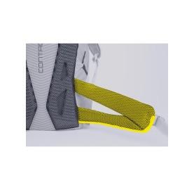 MTN TRAINER 28 SALEWA - sac a dos rando active leger confort respirant