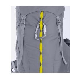 MTN TRAINER 28 SALEWA - sac a dos randonnée escalade porte matériel