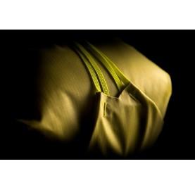 APEX CLIMB 25 BP SALEWA - sac à dos light escalade alpinisme