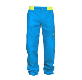 ABK Pantalon escalade SUMMIT PANT