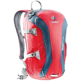 SPEED LITE 20 LITRES DEUTER