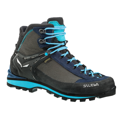 WS CROW GTX SALEWA