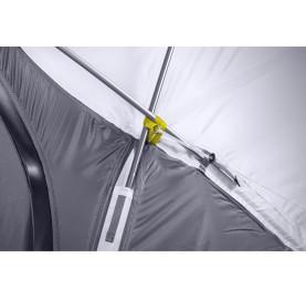 Tente 2 places 3 saisons stable confort compact LITETREK 2 SALEWA