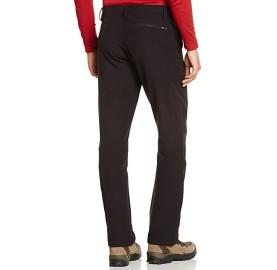 DOLOMIT PANT M ODLO pantalon automne hiver coupe vent respirant