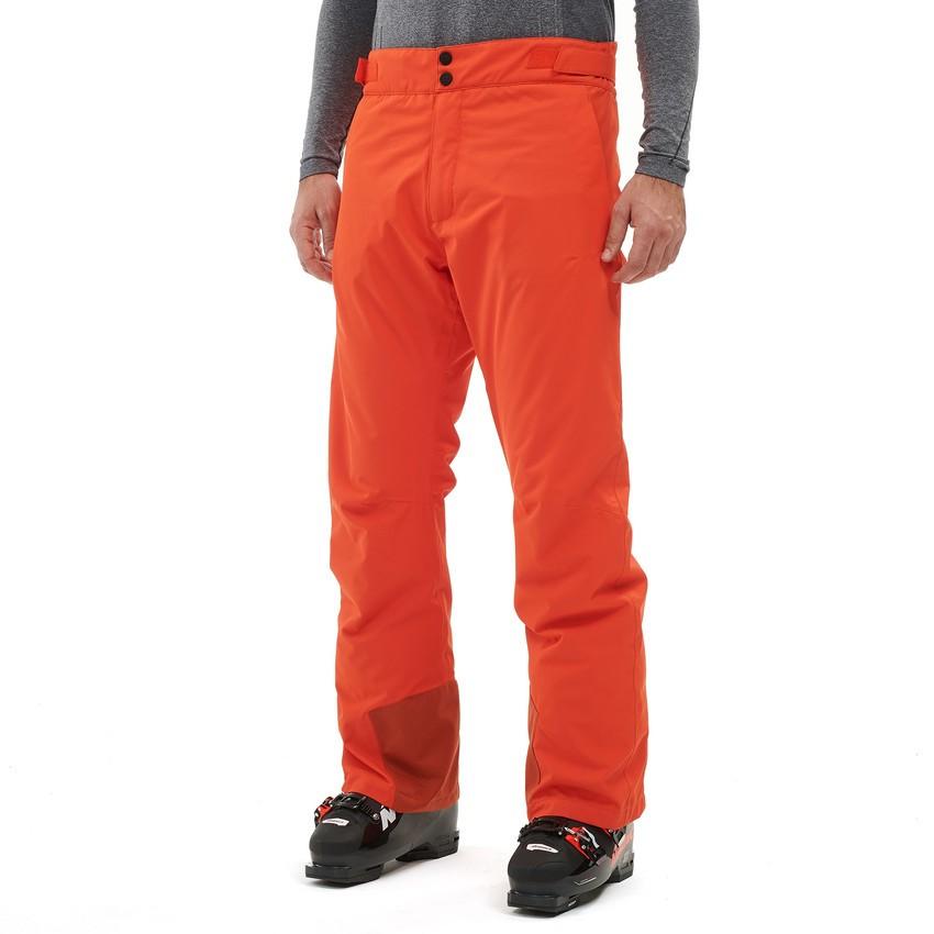 Pantalon de ski EDGE PANT M EIDER