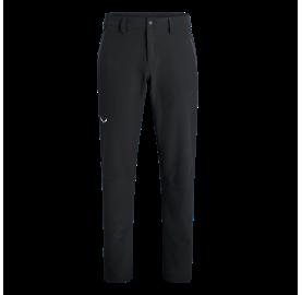 SALEWA Pantalon hiver PUEZ DOLOMITIC DST M PANT