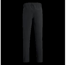 PUEZ DOLOMITIC DST M PANT SALEWA pantalon rando hiver automne coupe vent chaud ultra souple