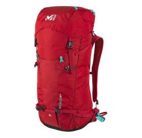 MILLET sac à dos alpinisme et ski PROLIGHTER 38+10