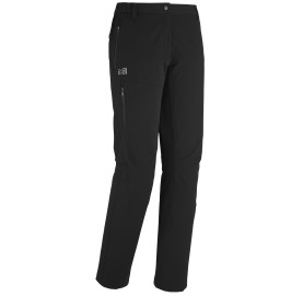 LD ALL OUTDOOR PANT MILLET