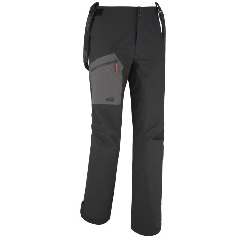 ELEVATION GTX PANT MILLET Pantalon Gore Tex Alpinisme - Trek - Ski