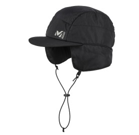 CASQUETTE WINTER ALPHA CAP MILLET