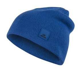 EIDER BEANIE EIDER bonnet merinos chaud light confort regulant