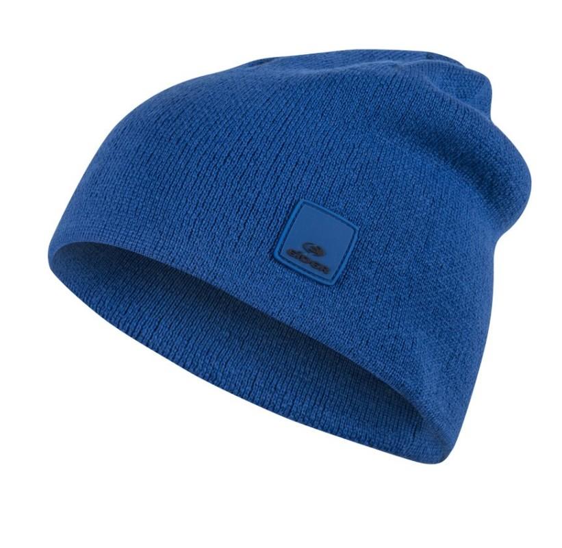 EIDER BEANIE EIDER bonnet merinos chaud light confort regulant