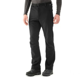 LAFUMA Pantalon hiver chaud APENNINS PANTS