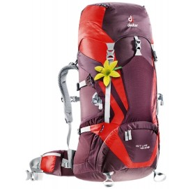 ACT LITE 45 + 10 SL DEUTER