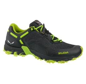 SALEWA Basket rando imperméable MS SPEED BEAT Gore Tex
