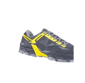 Maintien talon chaussure basse MS SPEED BEAT GTX SALEWA
