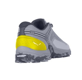 MS SPEED BEAT GTX SALEWA chaussure randonnée basse  homme gore tex