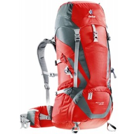 ACT LITE 40 +10 DEUTER