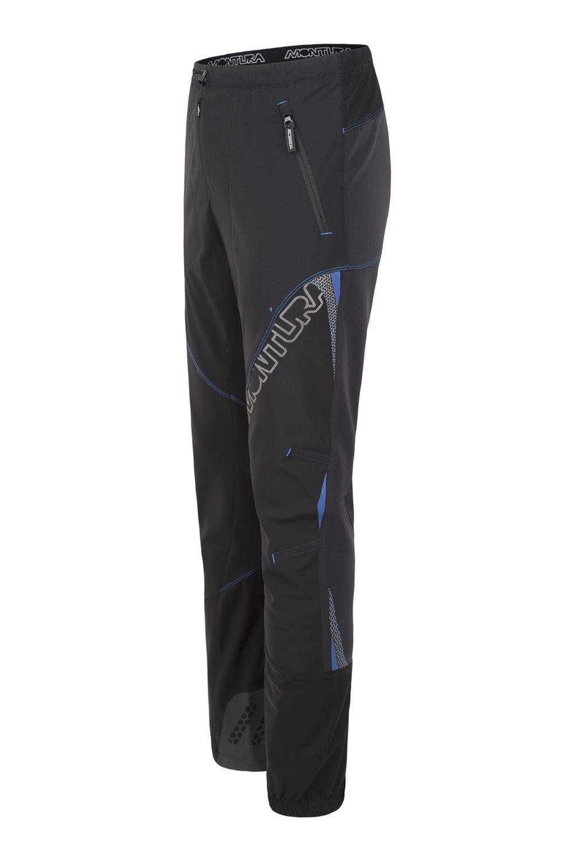 MONTURA pantalon ski de rando alpinisme UPGRADE 2 PANTS