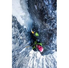 EXPERT 3 FINGERS GTX GLOVE MILLET - gants alpinisme chaud imper précis