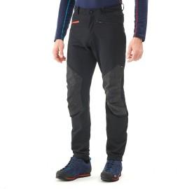 MILLET Pantalon Alpinisme SUMMIT 200 XCS PANT