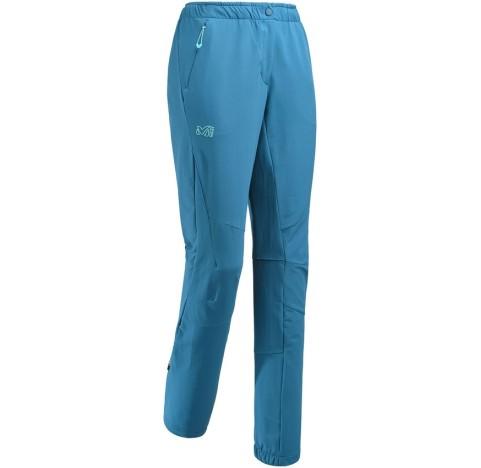MILLET Pantalon alpinisme femme LD SUMMIT 200 XCS PANT