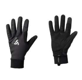 Gants chaud coupe-vent WINDPROOF WARM ODLO