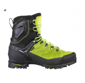 MS VULTUR EVO GTX SALEWA