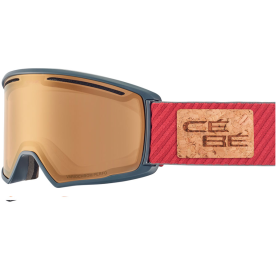CORE L Masque de ski Photochromic CEBE