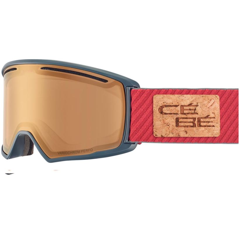 CORE L Masque de ski Photochromic CEBE