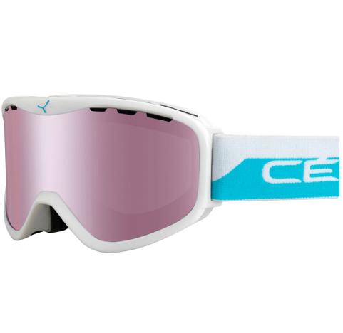 RIDGE OTG Masque de ski CEBE