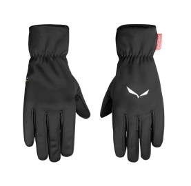 GANT RANDO WINSTOPPER FINGER GLOVES SALEWA