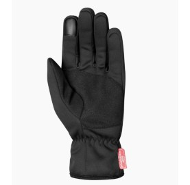GORE-TEX INFINIUM ™ FINGER GLOVES SALEWA