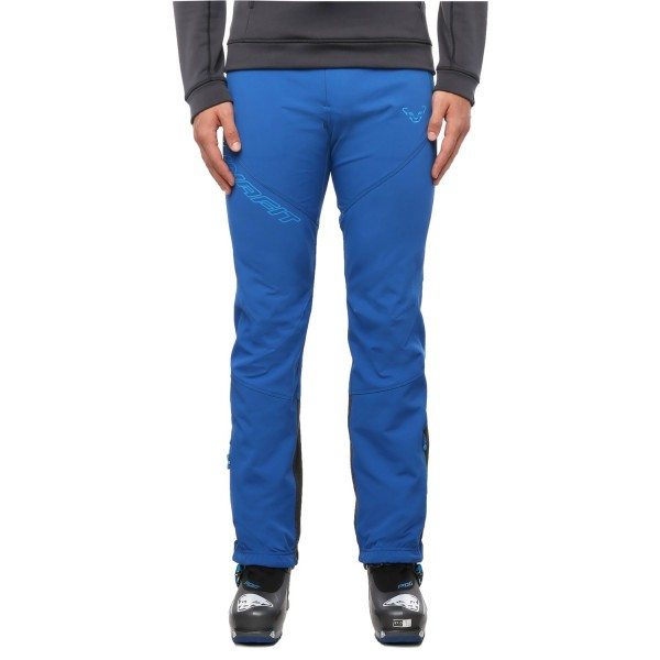 DYNAFIT pantalon ski de randonnée RADICAL DST M PANT