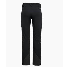 Location pantalon femme alpinisme, ski de randonnée