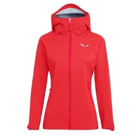 Location veste femme alpinisme ORTLES SALEWA