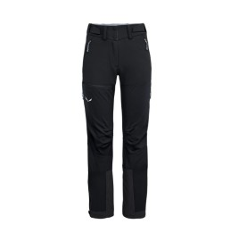 Location Pack Mont-Blanc pantalon femme technique montagne ORTLES SALEWA