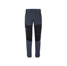Location Pack Mont-Blanc pantalon homme technique montagne ORTLES SALEWA