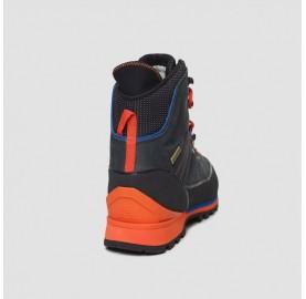 PICO Chaussure TREK-ALPI BERG