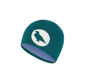 LAGOPED Bonnet de Montagne Lainet polaire recyclés Fabrication Italie