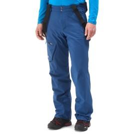 MILLET Pantalon de ski 7/24 RIDE SKI PANT