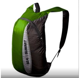 SEA TO SUMMIT Sac à dos ultra léger 20 litres - ULTRA SIL DAY PACK
