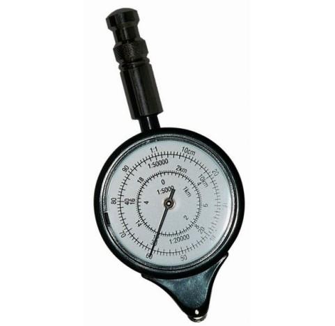 Curvimetre mecanique MOINEAU INSTRUMENTS