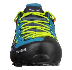 plaque d'appui latéral sous l'avant-pied, rigidité sous les orteils et facilite le changement de direction