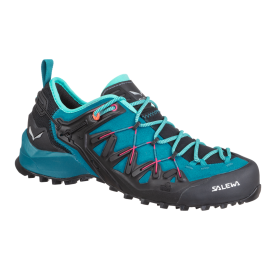 Nouvelle WS WILDFIRE EDGE SALEWA