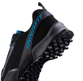 SPEED MTN DYNAFIT basket randonnée active accroche confort maintien