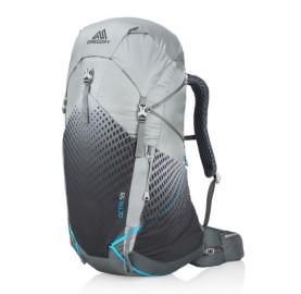 Sac Femme OCTAL 55 GREGORY sac de grande randonnée 55 litres